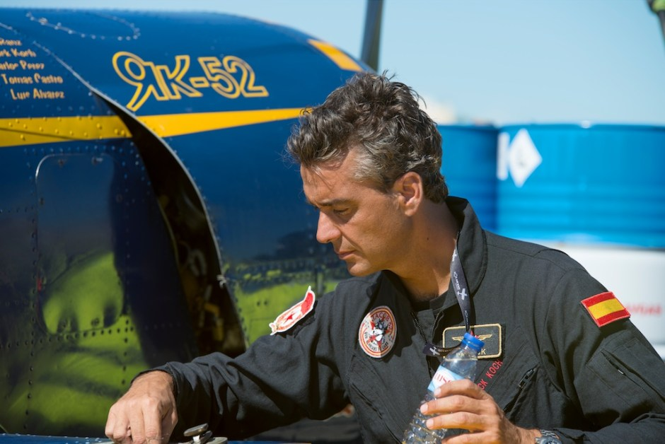Best Of NOS AIR RACE - NEWSAVIA - Fotos de António Leitão - Octávio Freitas 24
