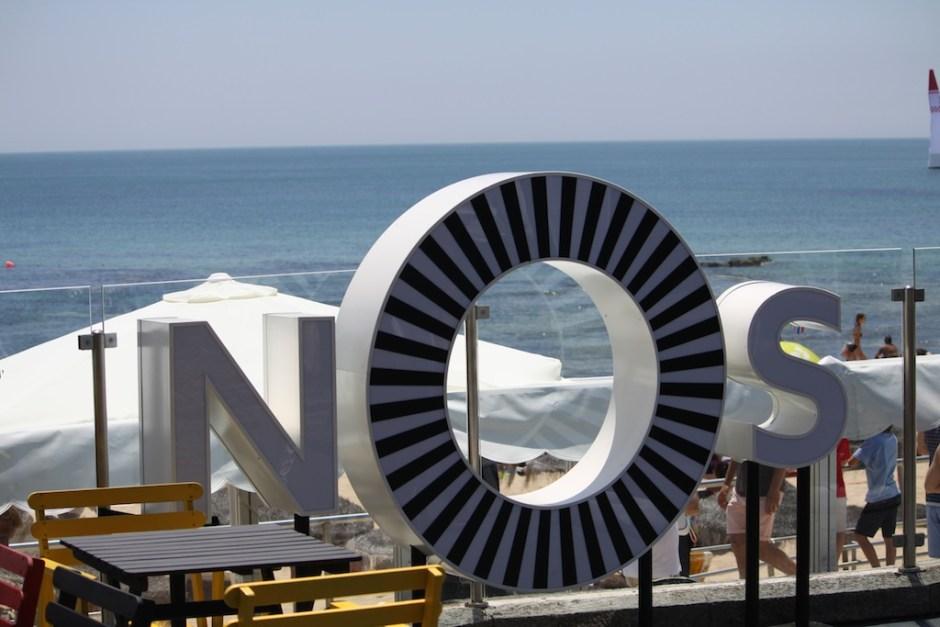 NOS AIR RACE 04 JULHO 2014 - Treinos Livres 12