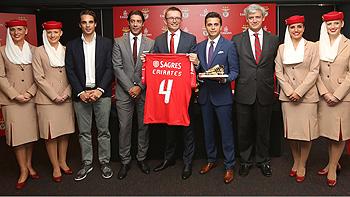 SLB_Clube_Emirates_Parceria_28Julho2015_H