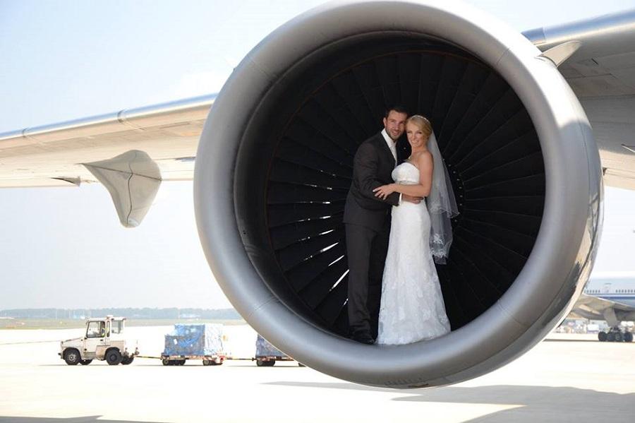 Lufthansa Alexander_Nadja Laue_02_900
