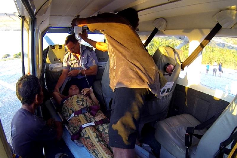 MAF_Timor Leste 900_04