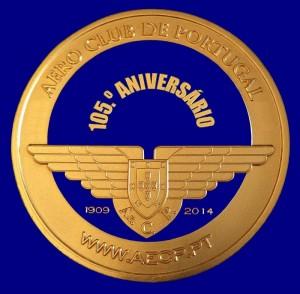 Aero_Club _Portugal 105_aniversário 800dpi