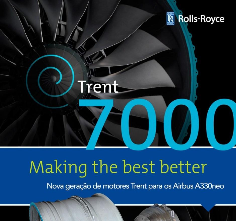 Trent-7000-1