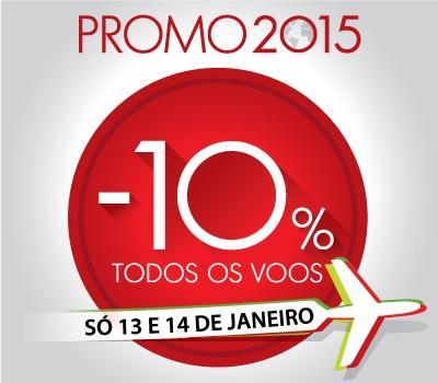 TAP Promo2015_Jan2015 400pxi