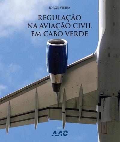 AAC_Jorge Vieira 400pxi