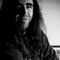 Cesário Fernandes - Blog - NewsAvia