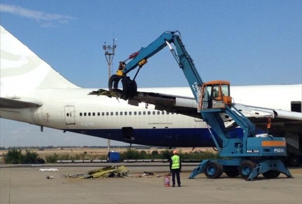 BA JHB scrapped ABR2015_01 600px
