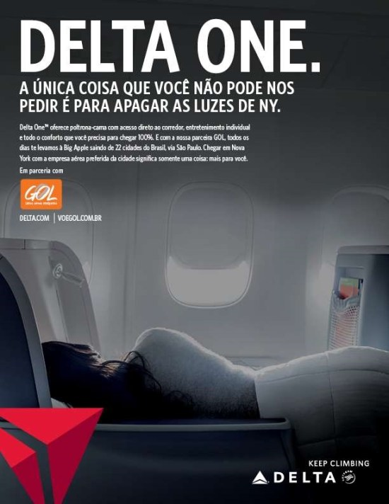 Delta Air Lines Delta_One_Brasil 670px