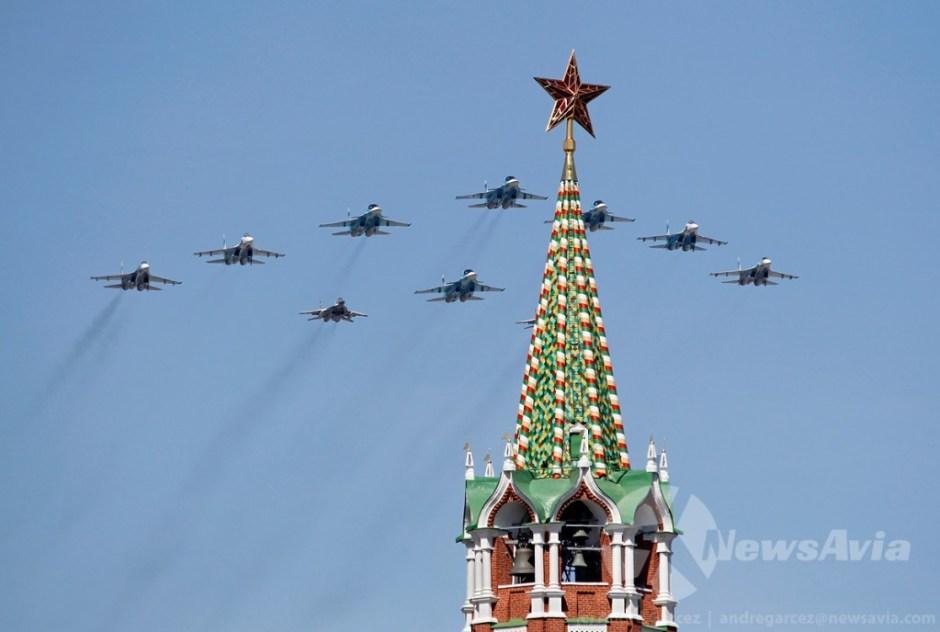 Torre Vodovzvodnaya do Kremlin.