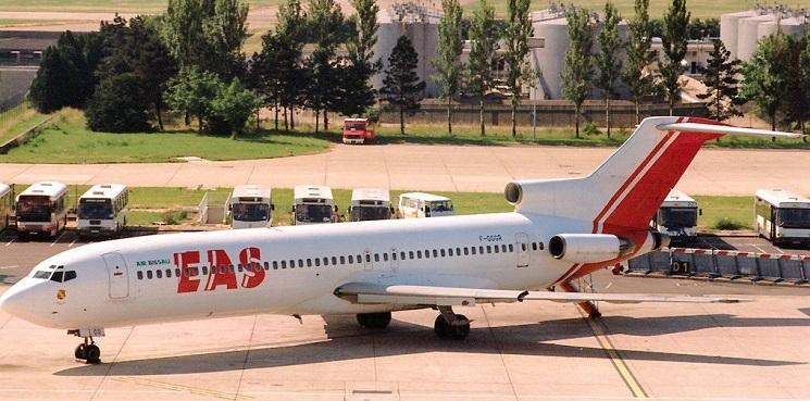 Air Bissau_EAS B727-200ADV 750 px