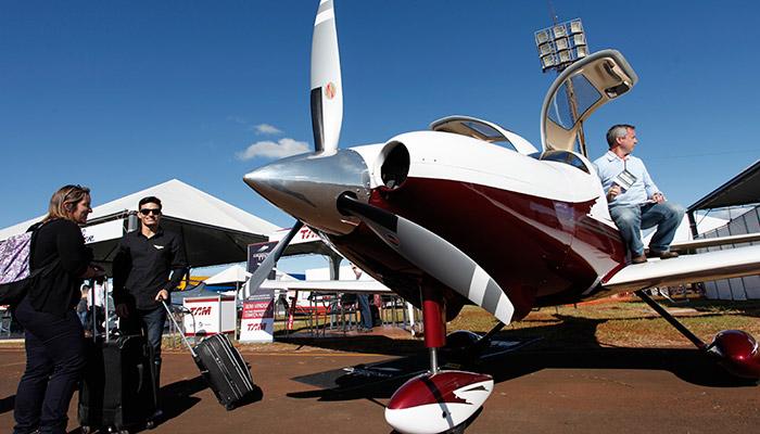 TAM-EXECUTIVA-Cessna-TTX-Ext-2-EAB