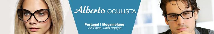 banner-albertooculista-750x120