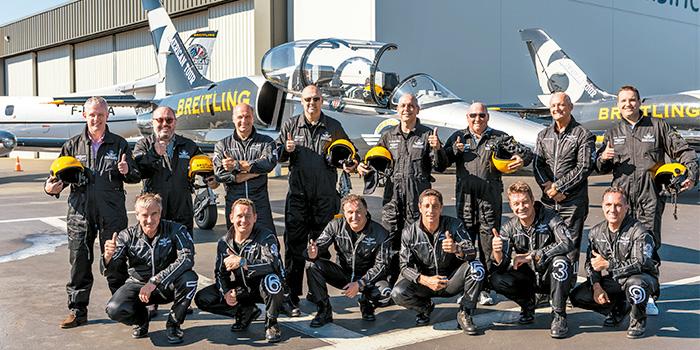 Breitling-Jet-Team-1