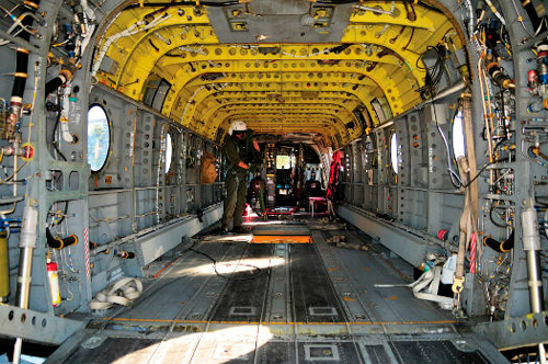 Chinook-CH-47D--3
