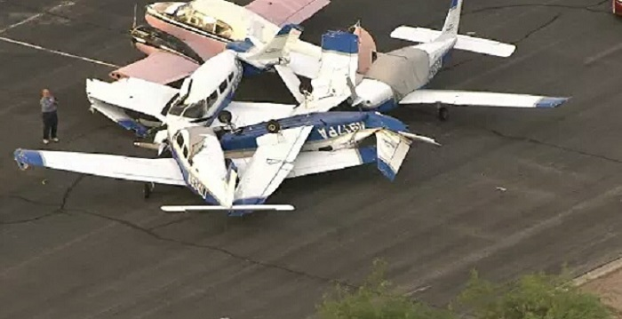 Vendaval Aero Chandler_Arizona02 700px