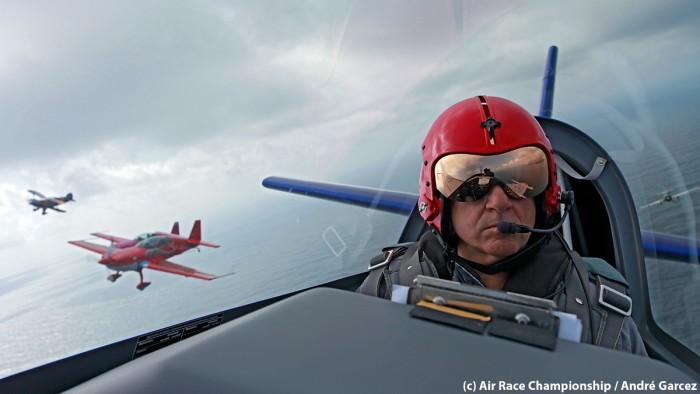 NewsAvia   World Air Race começa com treino em Portugal já em Janeiro