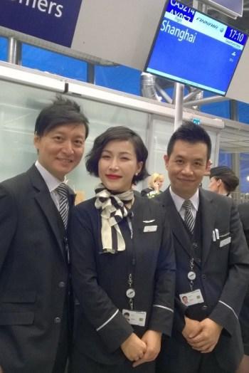 Finnair 1ºvoo Xangai_21nov2015 crew 600px