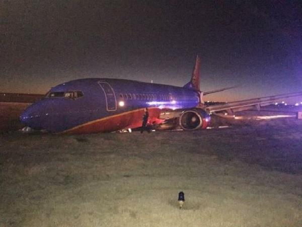 Southwest incident Nashville 15dez2015_C 600px