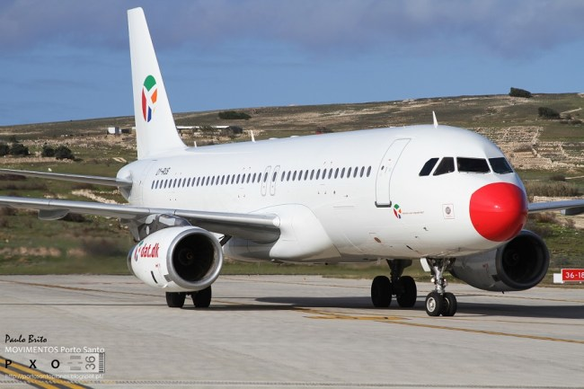 DAT AeroPXO A320 OY-RUS_03 Paulo Brito 900px
