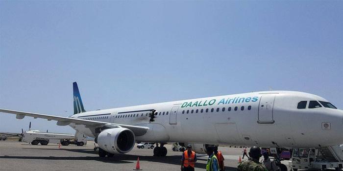 Airbus-A321-Dallo-Airlines