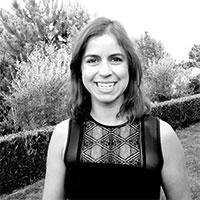 Denise Ferreira