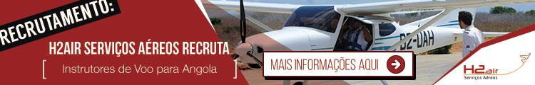 recrutamento-website-h2air-750x120px