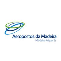 parceiro-aeroportomadeira