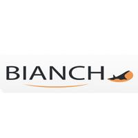 parceiro-bianch