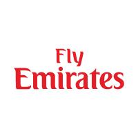 parceiro-emirates