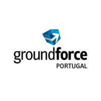 parceiro-groundforce