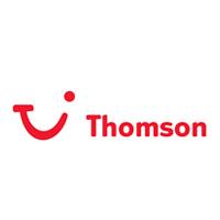 parceiro-thomson