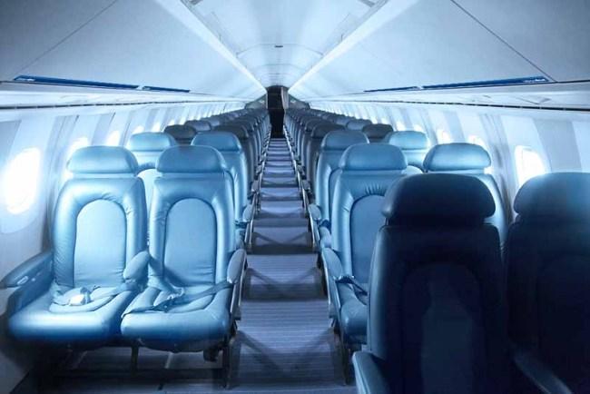 AZUL Concorde interior 800px
