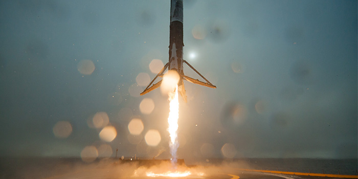 aterragem-space-x-na-barca