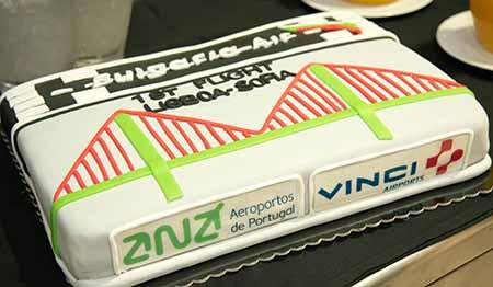 Bulgaria Air LIS_Sofia cake_ANA 450