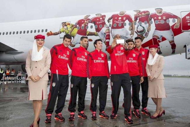 Emirates AeroLIS w_SLBteam_01 900px