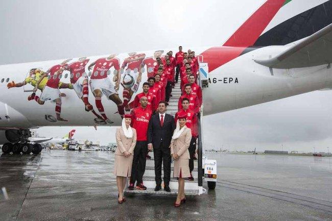 Emirates AeroLIS w_SLBteam_03 900px