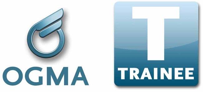 OGMA Logo_trainee 900px