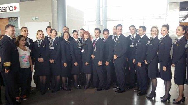 Turkish B777-300ER Aero_ElDorado_Crew 900px