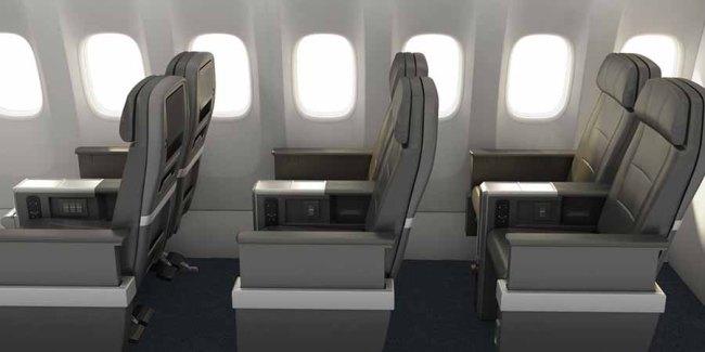 American premium-economy-seatsA 900px