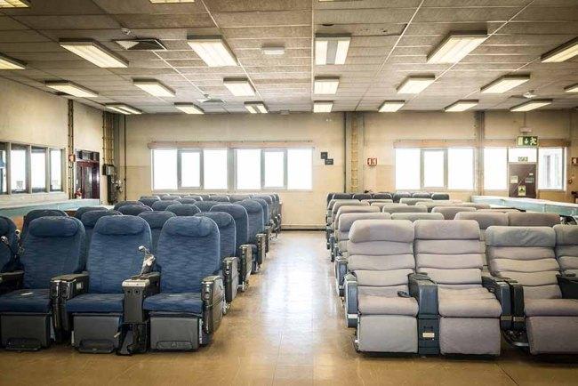 TAP Cadeiras Solitarias_02 900px