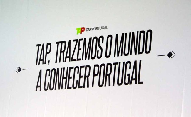 TAP Portugal Stopover_03 Painel 900px