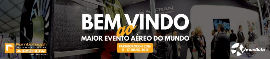 banner-pagina-farnborough-2016_v2