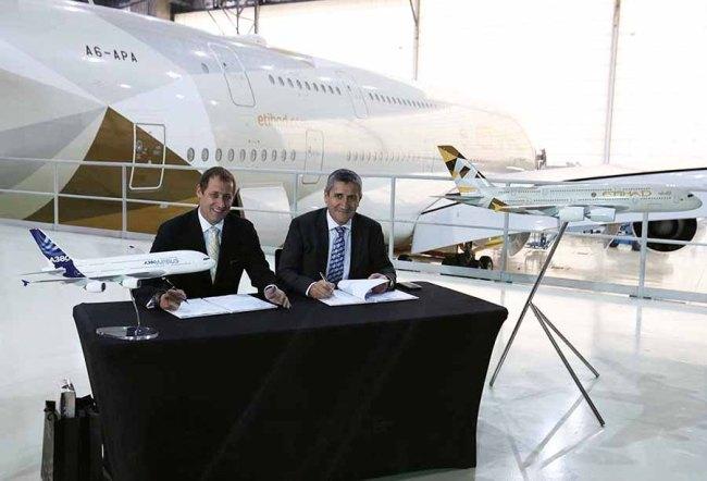 etihad-airbus-sign-moua380mro-900px