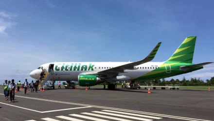 Newsavia citilink indonesia citilink indonesia tag reheart Image collections