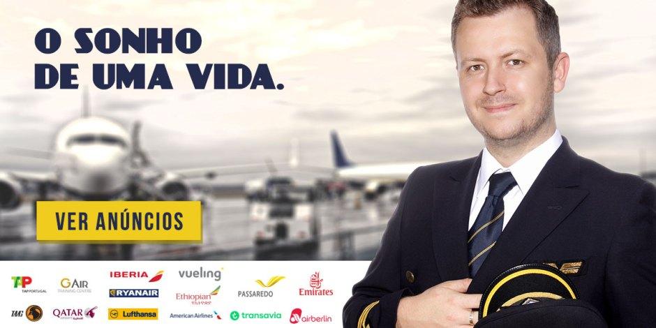 Campanha Aluno +