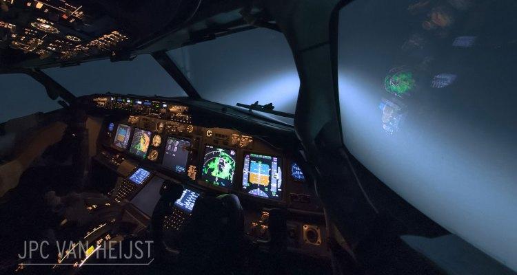 737VanJeist737IMC