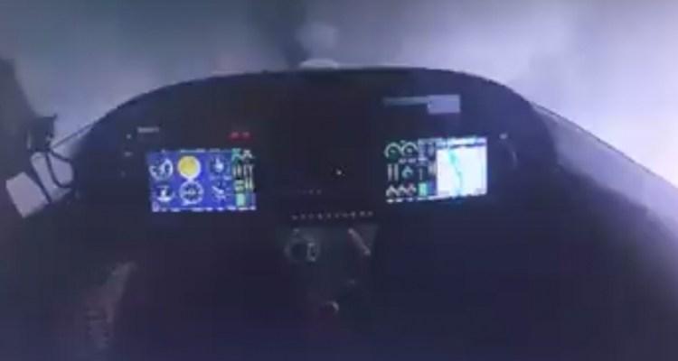 [Internacional] Vídeo dramático do qual todos os aviadores comentam BRS-video-queda-testes-parafuso