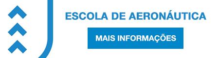 Escola de Aeronáutica - ISEC Lisboa
