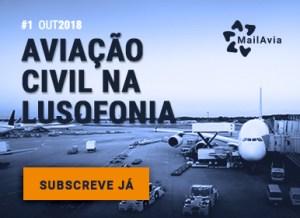 MailAvia - Aviação Civil na Lusofonia