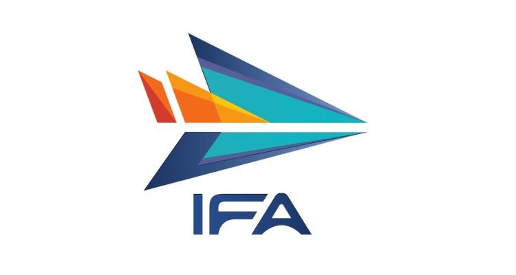 O IFA adquire a empresa de manutenção e formação de mecânicos Aviometa Lda.